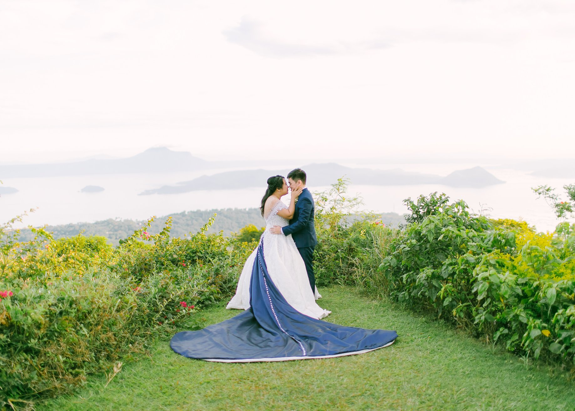 offichallymorada, tagaytay wedding venue, balai taal