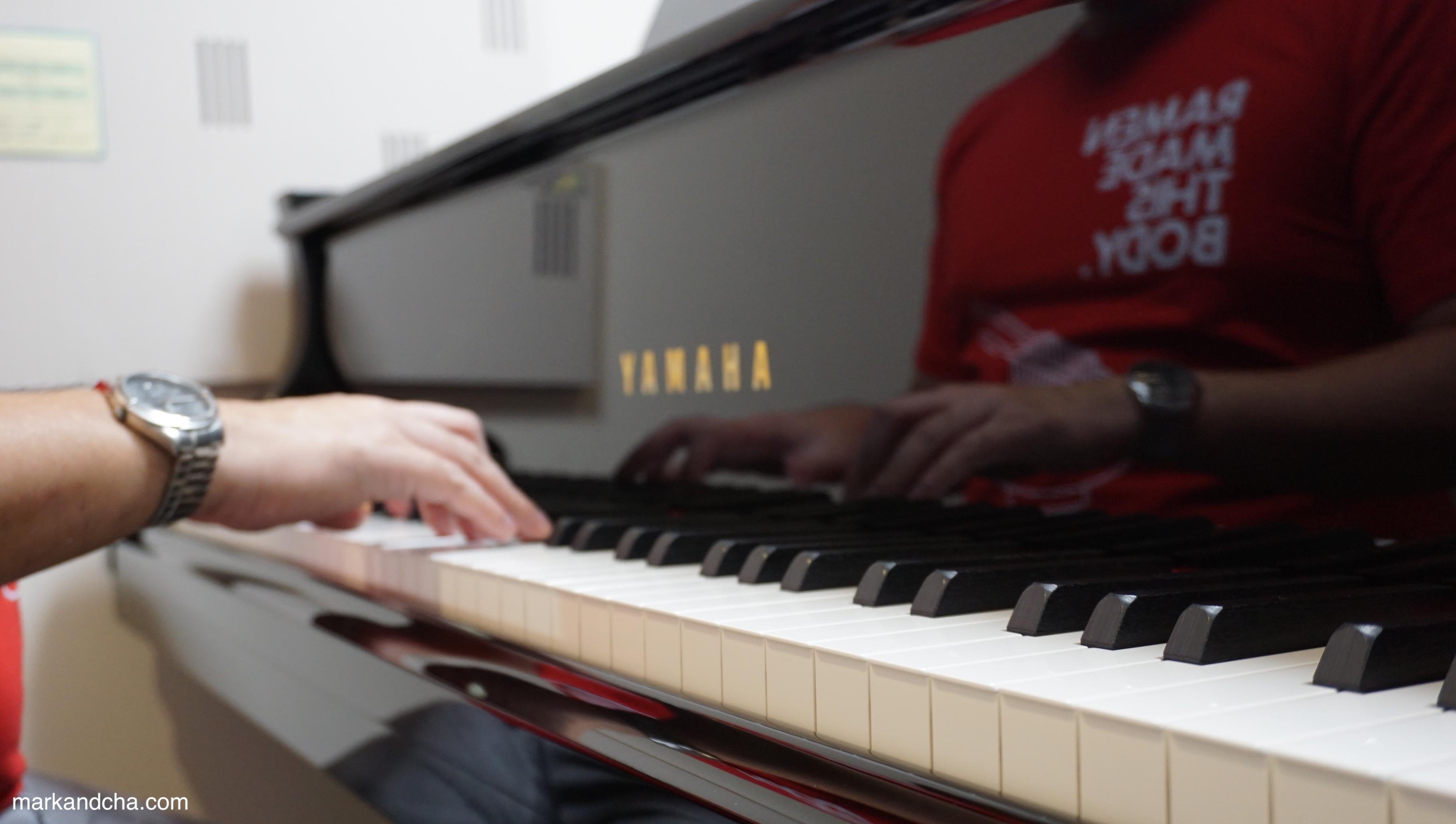 piano-studio-rent-tokyo-otoren